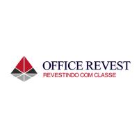 Office Revest