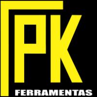 PK Ferramentas