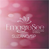 EmagreSee Suzano