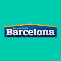 Barcelona Materiais para Construção