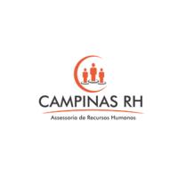 Campinas RH