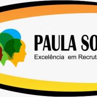 Paula Souza RH
