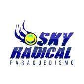 SkyRadical