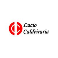 Lucio Calderaria