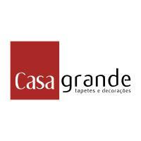 CASAGRANDE TAPETES / PORTOBELLO SHOP