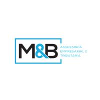 MB Assessoria Empresarial Ltda