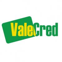ValeCred