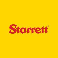 Starrett Indústria e Comércio