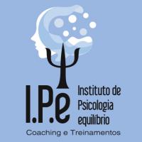 Instituto de Psicologia Equilíbrio