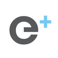 E+  Desenvolvimento Empresarial