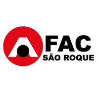 Fac São Roque