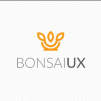 BONSAIUX