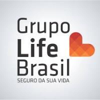 Grupo Life Brasil