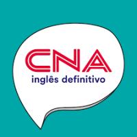 CNA Osasco/Jardim Veloso