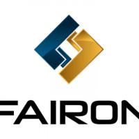 Fairon