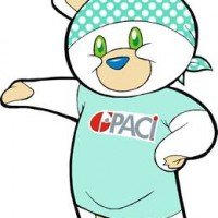HOSPITAL GPACI