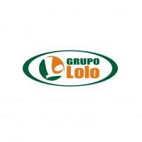 Grupo Lolo