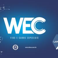 WEC CABOS ESPECIAIS LTDA