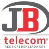 jb sousa telecomunicações e serviços ltda
