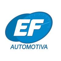 EFAUTOMOTIVA COMERCIO DE EQUIPAMENTOS
