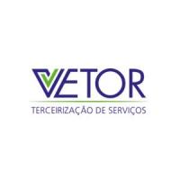 vetor serviços terceirizados