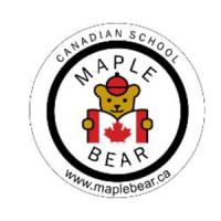 Maple Bear Sorocaba