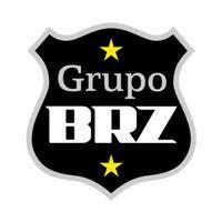 Grupo BRZ