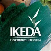 Ikeda Hortifruti