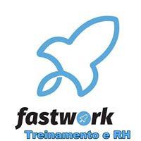 Fastework Treinamento e RH