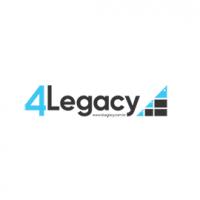 4Legacy