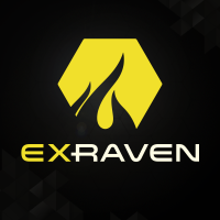 Exraven
