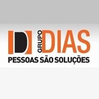 Grupo Dias