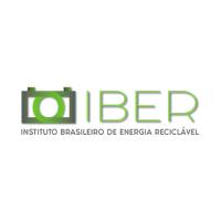 Iber Instituto de Energia Reciclável