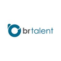 BR Talent