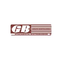 GB Atacadista