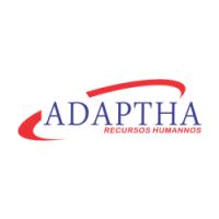 Adaptha Humanos