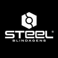 Steel Blindagens