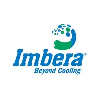 Imbera Brasil