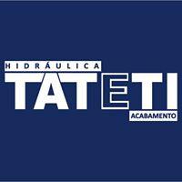 Hidraulica TaTeTi