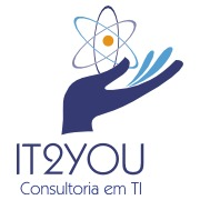IT2 You Consultoria em TI Ltda