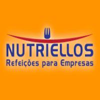 ELLOS COMERCIAL E SERVIÇOS LTDA