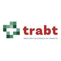TRABT MEDICINA E SEGURANÇA DO TRABALHO