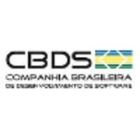 Companhia Brasileira de Desenvolvimento de Software