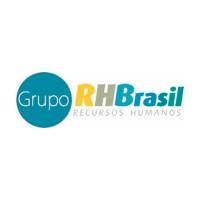 Grupo RHBrasil Recursos Humanos