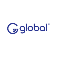 Global Empregos  Sorocaba