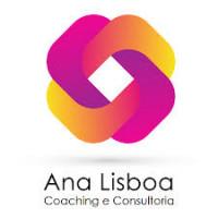 Ana Lisboa Coaching e Consultoria