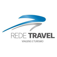 Rede Travel