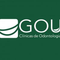 Gou Clinicas de Odontologia