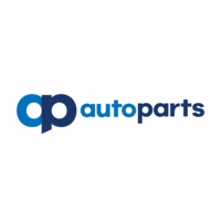Auto Parts Alumínio do Bradil Ltda