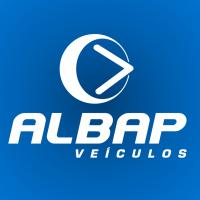 Albap Veículos Ltda.